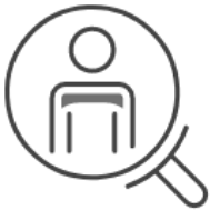 Research / Insights / Branding