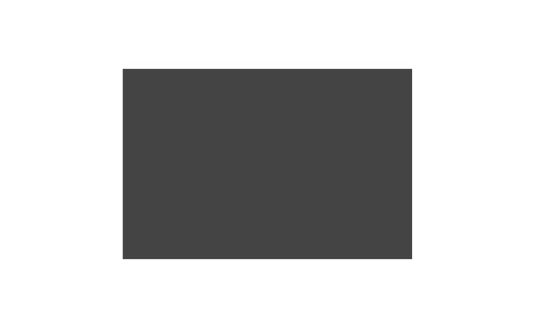 AIC Capital