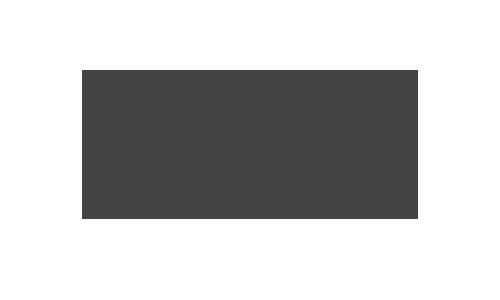 atec_logo_gray