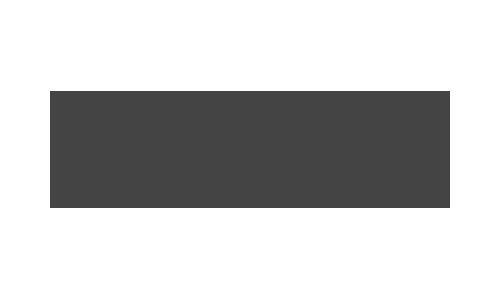 intuit_logo_gray