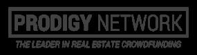 prodigy-network